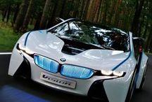 BMW AUDI MERCEDS