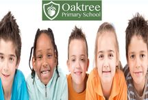 jenniferraj90@gmail.com / Oaktree is a British curriculum primary school in Dubai where each child is valued as an individual and encouraged to reach their full potential. Learn more now! http://oaktreeprimary.com/