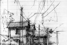 arhitecture & design