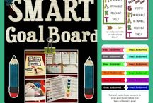 Classroom Organisation Ideas / This contains general classroom organisational ideas for day to day teaching and routines.