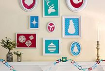 Pinterest Party  / Board for ideas for our upcoming Pinterest party!  / by Rebecca Keunen