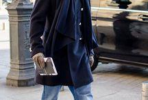Men's fashion love