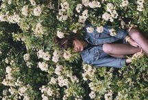 por onde flor, floresça