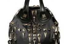 Handbags / by Fashion Devotee
