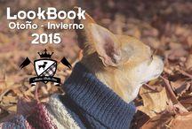 Look Book Otoño Invierno 2015 / Atelier Bella Cani  Encuentra nuestros productos en   Showroom: 7060 Carol Urzua - Las Condes  Módulo: Parque Arauco Maipú