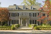 Renovations & Restorations by Spitzmiller & Norris  / by Spitzmiller& Norris