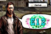 The Walking Dead Road to Survival E12 Game Play Walkthrough Android
