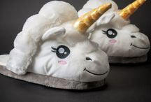 I love Unicorns / 0
