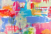 efectos pintura