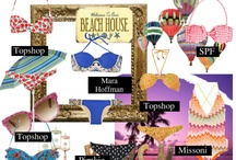 Fashion, Looks & Outfits / Looks de moda y estilo #streetstyle #inspiracion #tendencias #trends @theunlimiteds http://www.theunlimitededition.com/shopping/consigue-el-look