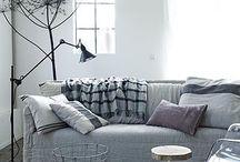 Loves living rooms