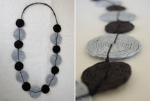 (O14) jewelry
