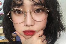 glasses inspo