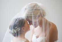 Fotečky svatební