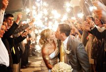 Wedding Ideas / by Amber Delozier