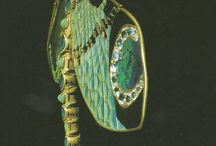 "Transformations ""Lalique"""