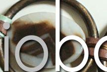 Jam Jar Store / Μπορείτε να βρείτε το JamJarαροκατάστημα του Studio Boneli  εδώ: http://www.jamjar.gr/store/studioboneli :)
