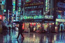 Color pics