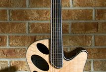 Lutherie & Cie