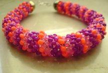 DIY Jewelries