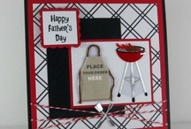 Fathersday Cards