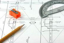 Tools / Инструменти, темплейти и полезни ресурси за SEO copywriting и Интернет маркетинг