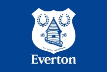 The Toffees