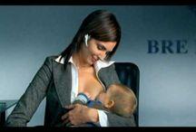 mBank - Magda / Wizerunkowo-produktowa kampania oferty BRE Banku dla sektora MSP