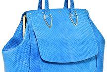 Elie Saab / Bags