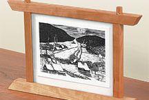 Cornices Picture frames κορνιζες για φωτογραφιες