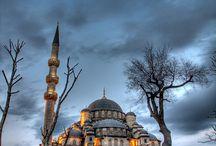 Masjid masjid