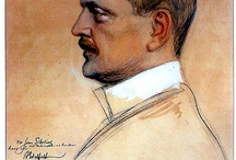Albert Edelfelt  Finland