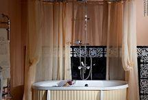 Classic Style - Baths