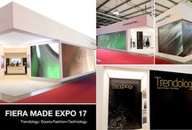 MADE EXPO 17