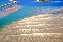 Estados do Brasil - Alagoas / Você conhece o Alagoas?