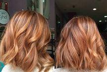 \\Curls\\