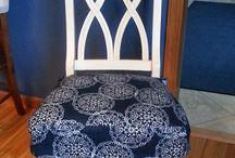 cubreasientos sillas
