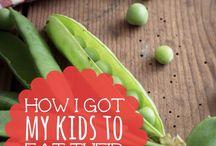Gyerekek - DIY (kids - diy)