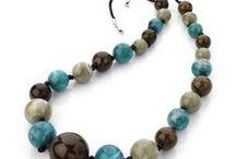 Handicraft Jewellery