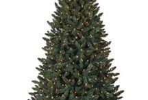 A Festive Tree Classics Christmas / #TreeClassicsChristmas / by Barbara Ryan