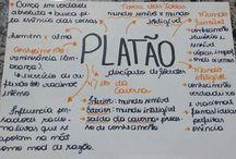 Filosofia/Filósofos