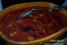 makedonska kuhinja