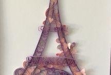 Turnul Eifel