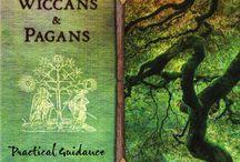Wicca & Celtic Stuff