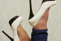 Shoes 2 die for:)