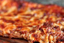 Pizzaer / Pizzaer