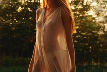 robe longue dentelle transparente collector 2