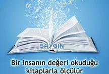 www.izmirhizliokumakurslari.com / izmir hızlı okuma eğitimi