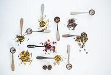 Adagio Teas ❤️ / Regalos, Packs, teteras, infusores, hebras y mucho más. Vive la #RevolucióndelTé