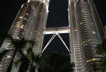 My Kuala Lumpur / Kuala Lumpur, Malaysia